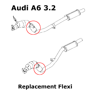 Audi A6 3 2 Engine Diagram on 2000 audi a4 2 8 quattro